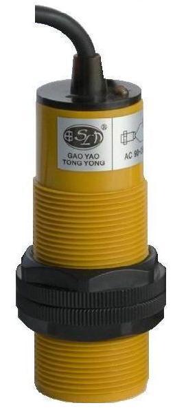 sllw-2ANO型